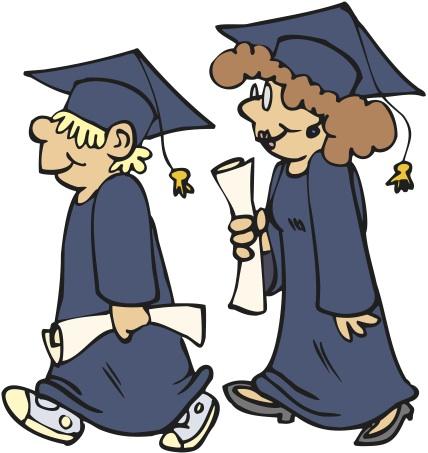 oped, graduation, final