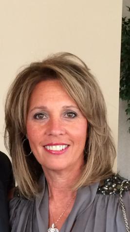 Honoring our 2020 Retirees: Mrs. Karen Harwood