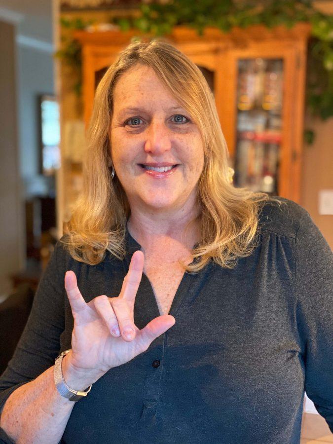 Honoring our 2020 Retirees: Mrs. Kathy McAleer
