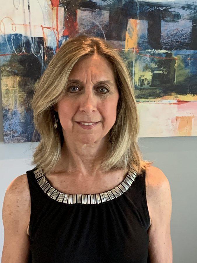 Honoring our 2020 Retirees: Mrs. Mary Ann Schwartz