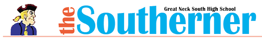 The Student News Site of Great Neck South High School