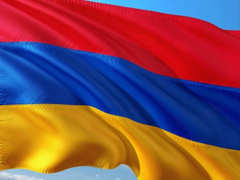Armenian Genocide Officially Recognized by President Biden