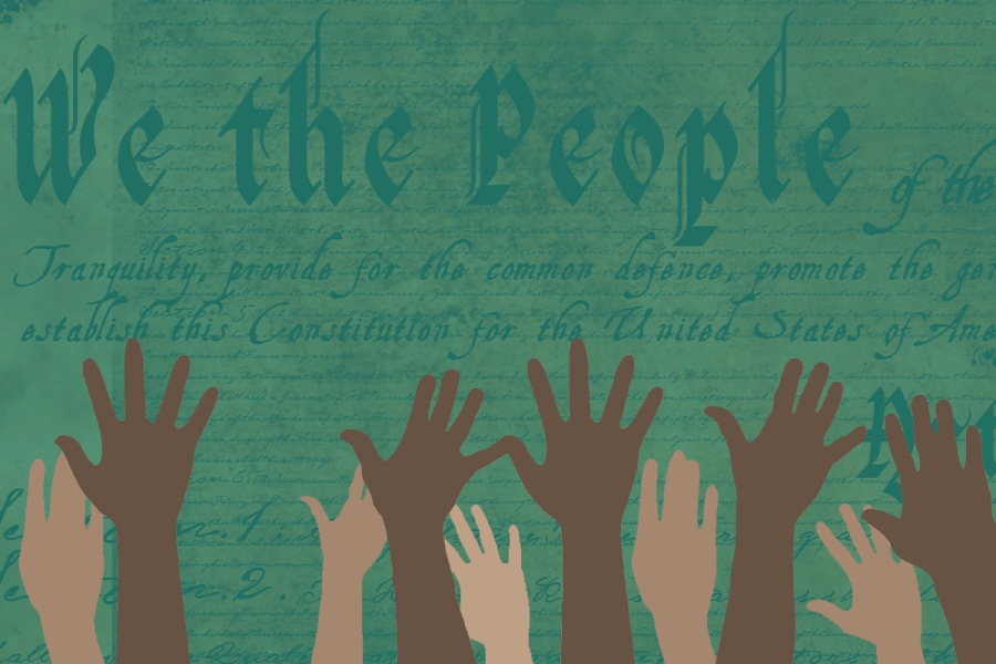 Its Time to Take Action on Civics Education