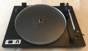 The U-Turn Audio Orbit Plus Turntable is worth it for those who are a bit more certain that they are interested in the record player medium. It may cost more, but it has quality parts to match the price tag.